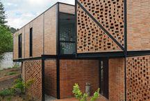 Arkitektur small