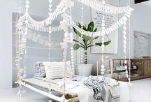 // Bed Room
