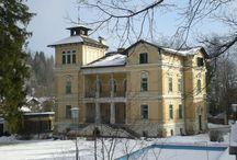 Austria / Mara Study Turism | Tabere Educationale | www.mara-study.ro