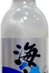 まさひろ酒造(旧 (株)比嘉酒造) / 沖縄本島の蔵元「まさひろ酒造」の泡盛コレクションです。