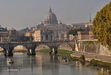 Te Conto Eu a Italia