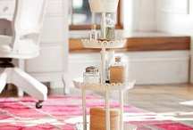 house must haves / by Marvelous Maude Cook