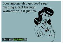 Walmart Jokes  LOL / Walmart