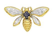 Bijouterieonline.com bijouterie en ligne / bijouterie en ligne bijouterieonline.com plus de 3500 bijoux en or en ligne