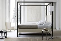 Bed base/frames/headboards - all sleep related - for the 2015 Collection