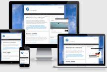 Wordpress / Alles zum CMS Wordpress