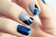 #nail_polish
