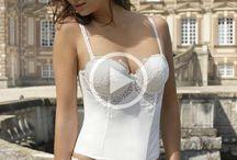 italiensk datingside / italiensk datingside vakker kvinne på engelsk. datingsider best i test http://bit.ly/2vFoO9j datingside for skilte og enslige foreldre. vakre indiske kvinner