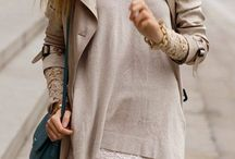 Fashion / Vestiti Donna