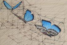 art - rafael araujo