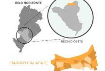 #ESTUDOS | DIAGRAMAS