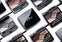 Novità su Beautydea.it / Tutte le ultime novità: makeup, moda, hairstyle, tutorial, outfit, review
