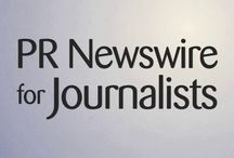 PRN Media How-Tos / How-Tos for PR Newswire for Journalists, ProfNet, and the other free services we offer journalists and bloggers.