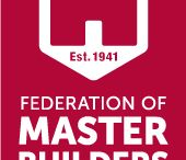 Knoetze Master Builders are proud members of the Federation of Master Builders.