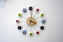 watch me watch me  / Boas idéias vem em horas inusitadas, descubra a sua. / by Marina Murari