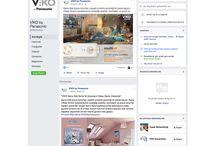 VİKO / *Dergi İlan Tasarımı *Afiş Görsel Tasarımı