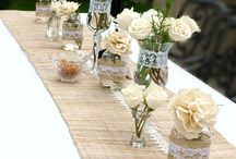 INSPIRE - Party Decor!