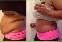 IT Works! Wrap results