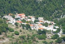 #Glifada is another great #village in the #Mount #Dirfy's area worth #visiting. / #Glifada is another great village in the #Mount #Dirfy's area worth #visiting. It boasts #beautiful #nature all around it and #views of the #sea from atop the hill over the village. You can also buy some great #local #products there!