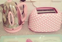 kitchen ♡