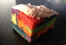 Cake Ideas For Jenson's 1st Birthday