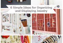 Organazing