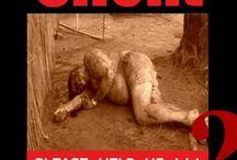 white farmer genocide