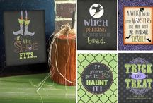 Events:  Halloween / http://www.womanlywoman.com/pinterest-collaboration-request