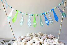Ideas para regalar a papá / Regalos para el día del padre