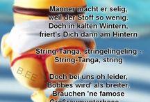 Lieder