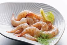 The Catalogue- Raw Products / Cambay Tiger gives you the most simple, pure range of export quality raw shrimp and fish, so that you can experiment with your culinary skills and create mouth watering seafood dishes!!