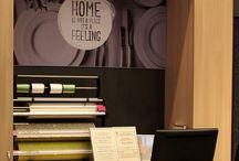 """NobilaCasa / Pe 28 ianuarie în Galeriile Feeria și-a deschis portile magazinul de decoratiuni Nobila Casa. Ca un gest de """"bine v-am gasit"""" cei care viziteaza noul magazin, vor beneficia de o reducere de 10% la toate articolele."""