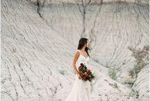 Wedding Day Flowers / Wedding Day Flowers