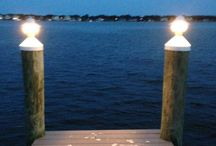 Awesome Happy Customers! / Mac-Cap Outdoor Lighting Customers' Testimonials, Pictures, Events, Installations, Questions