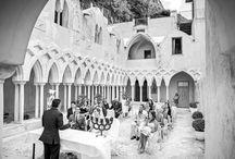 Grand Hotel Convento, Amalfi