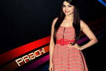 Prachi Desai / Download Prachi Desai Wallpapers  in 800x600, 1024x768 and 1280x960 resolution