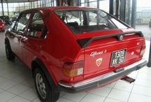 cars / mn 1e auto