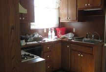 Remodeling Kitchen / remodeling kitchen for under 5000