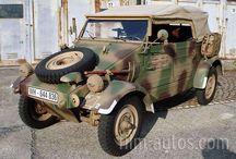 Kubellwagen
