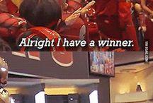 Tony playboy Stark