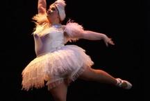 Balet dance studio