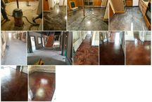 Concrete Coating Flooring Projects / Keeping busy with new concrete coating flooring projects for large office buildings and homes. | 5 Star Floor and More https://www.5starfloorcare.com/2017/12/keeping-busy-with-new-concrete-coating-flooring-projects-for-large-office-buildings-and-homes/