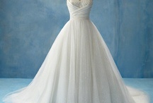 Wedding Dresses♥