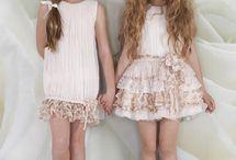 Moda Pili