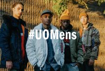 Best Of- Urban Outfitters