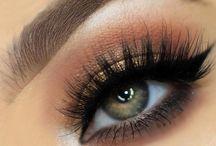 I'm a bit of a makeup addict too
