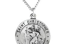 Patriotic Medals / These patriotic medals are best means to offer Patriotic Gifts and Jewelry to your loved one.