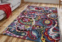 Ev tekstili alışverişi