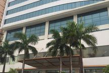 150530_Ha Long Bay_Muong Thanh Hotel _#1305