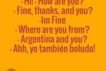 Memes argentinos